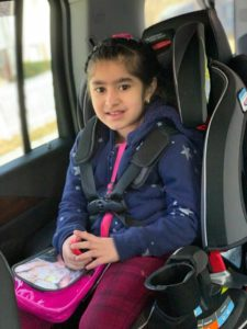 Lexington ma Taxi Cab Service with Child, Infant seats