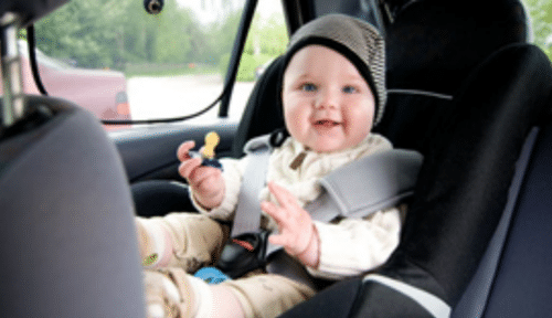 Winchester ma Taxi Cab Service with Child, Infant seats