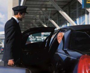 Abington MA Taxi Cab