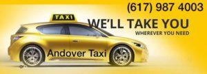 Taxi Cab Andover MA to Logan Airport, Minivan Taxi Cab Andover MA to Logan Airport, Andover MA Minivan Taxi Cab, Taxi Cab Andover to Gillette Stadium