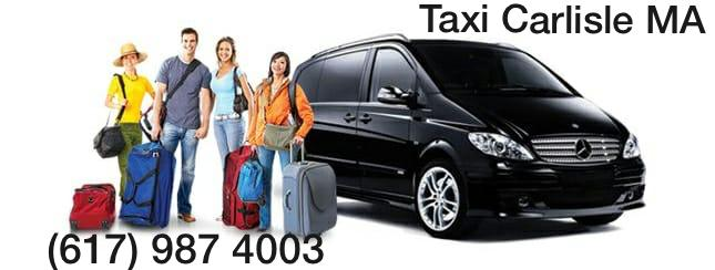 Taxi Cab Carlisle MA to Logan Airport, Minivan Taxi Cab Carlisle MA to Logan Airport, Carlisle MA Minivan Taxi Cab, Taxi Cab Carlisle to Gillette Stadium , Carlisle Taxi Cab to Xfinity Center, Carlisle Taxi Cab to Gillette Stadium, Carlisle Taxi To Foxborough MA