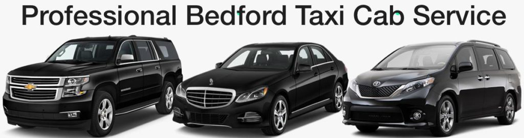 Baby Seat Taxi Cab to Logan Airport, Baby Seat Taxi Cab to Boston Airport, Baby Seat Taxi Cab Brighton MA, Baby Seat Taxi Cab Boston MA, Minivan Baby Seat Taxi Cab Boston MA, Baby Seat Minivan Taxi Cab Allston MA, Minivan Taxi Cab Allston MA,