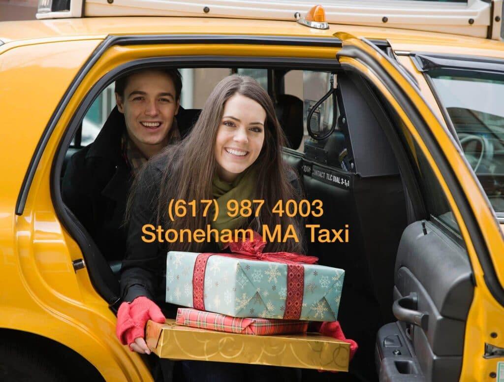 Taxi Cab Stoneham MA to Logan Airport, Minivan Taxi Cab Stoneham MA to Logan Airport, Stoneham MA Minivan Taxi Cab, Taxi Cab Service in Stoneham MA, Car Service in Stoneham MA, Taxi Cab Stoneham MA, Lincoln Airport Taxi, Stoneham MA Airport Taxi, Taxi Service to Stoneham to Boston Airport, Stoneham Taxi to Boston MA
